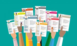 Age Discrimination and Your Resume