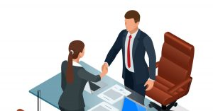 Salary Negotiation: Both a Skill and an Art
