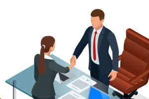 Salary Negotiation: Both a Skill and an Art