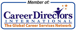 Career Directors International Members Logo
